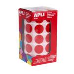 04861-apli-kids