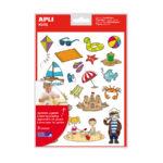 11435-verpakking-apli-kids