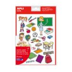 11436-verpakking-apli-kids