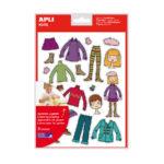 11438-verpakking-apli-kids