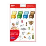 12788-verpakking-apli-kids