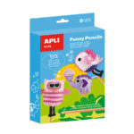 13813-apli-kids