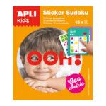 14816-2-apli-kids