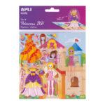 14857-apli-kids