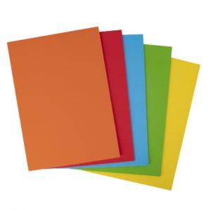15117 kleuren apli kids