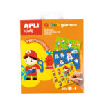 15231-2-apli-kids