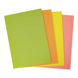 16216 kleuren apli kids