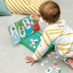 17160-spelen-apli-kids