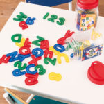 17493-spelen-apli-kids