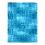 18225-blauw-apli