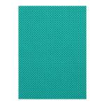 18225-turquoise-apli