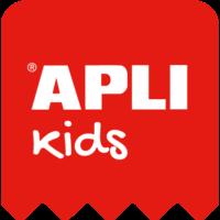 APLI Kids logo